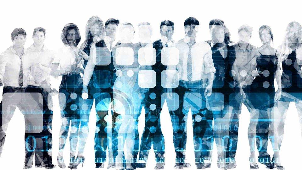 Jak odkryć talenty ukryte wtwojej organizacji?