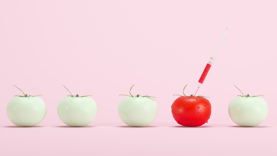 Najlepsze marki koncentrują się na użytkownikach, anie na nabywcach