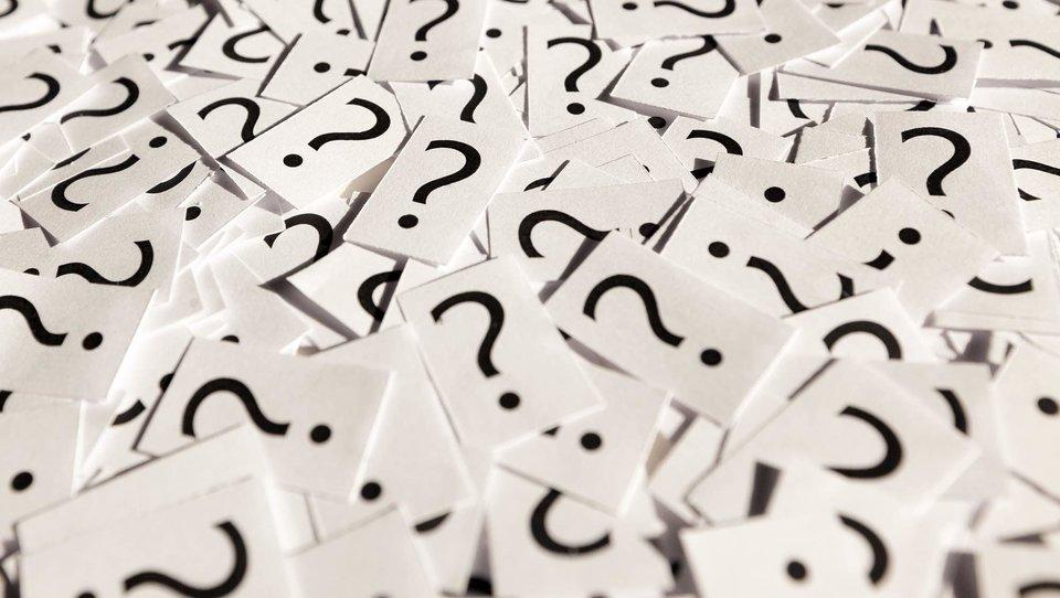 5 pytań na temat kultury korporacyjnej, jakie należy zadać, aby nie popadać wbanał