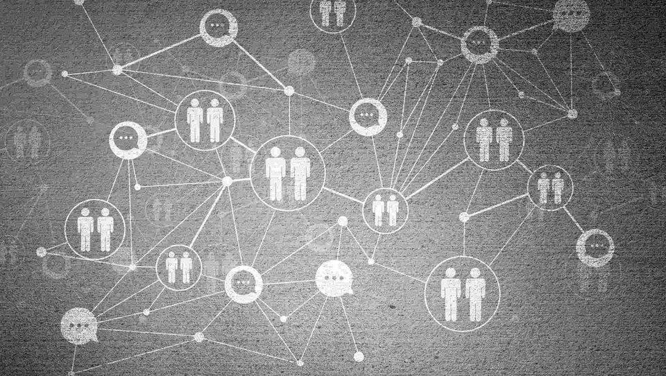 ICAN Research weuropejskim programie wspiera społecznych innowatorów