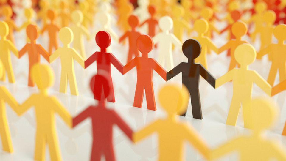 Nationale-Nederlanden: Nie szukamy pracowników, lecz partnerów