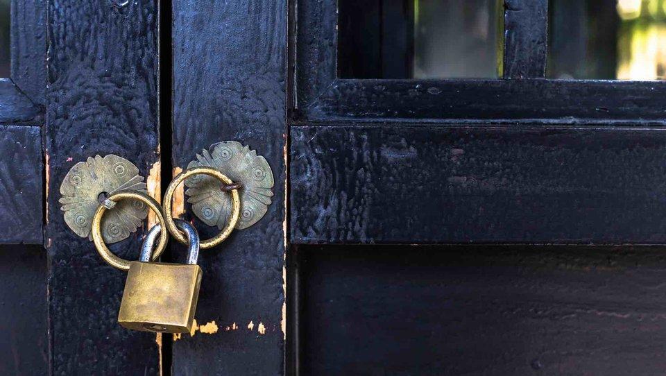7 powodów, dla których handlowcy nie finalizują sprzedaży