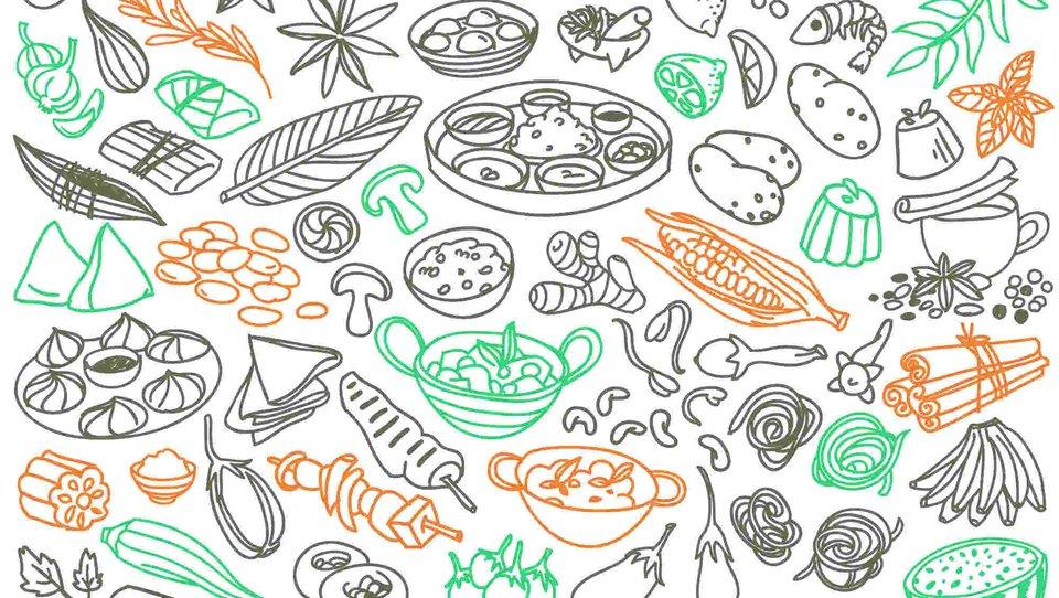 Jak najlepsze restauracje na świecie szukają równowagi pomiędzy innowacyjnością apowtarzalnością?