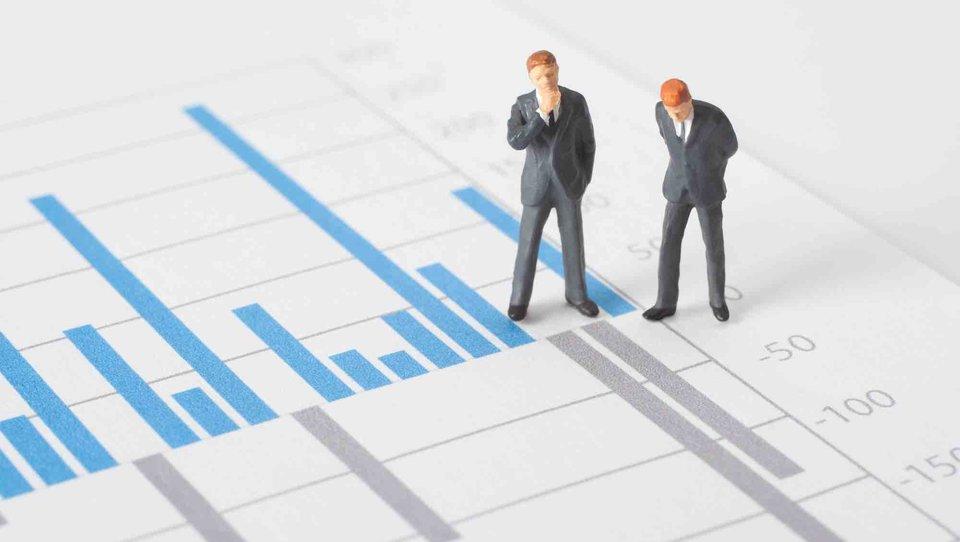 Czy zachęty sprzedażowe przechodzą do lamusa?