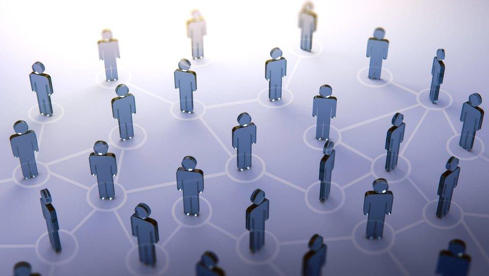 Członkowie rad zdoświadczeniem marketingowym mogą przyczynić się do wzrostu firm