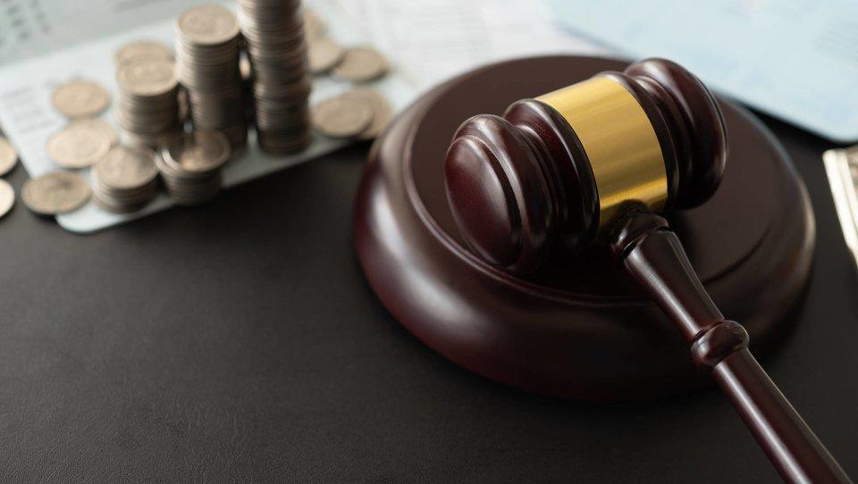 Pomoc prawna wzarządzaniu płynnością firmy