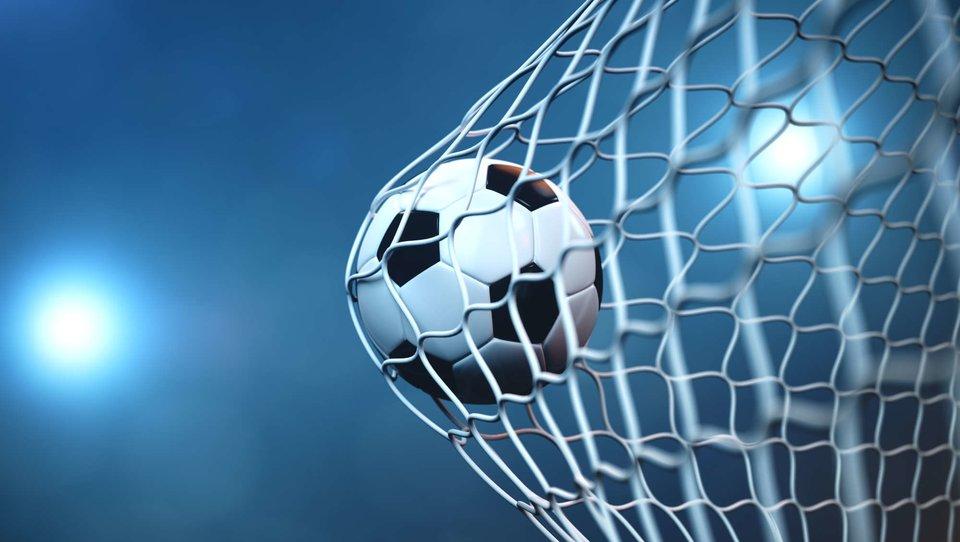 Streamsoft Verto wsklepie piłkarskim R-GOL.com
