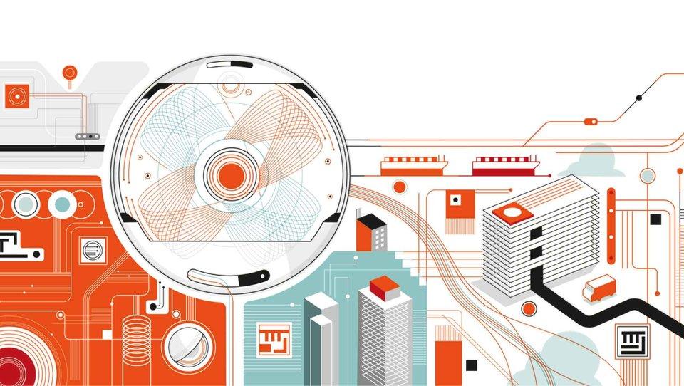 Alibaba aprzyszłość biznesu