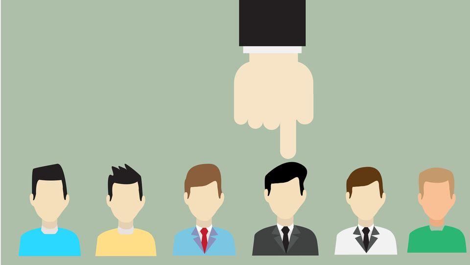 Wyzwania zawodów: czym zajmują się dyrektorzy HR?