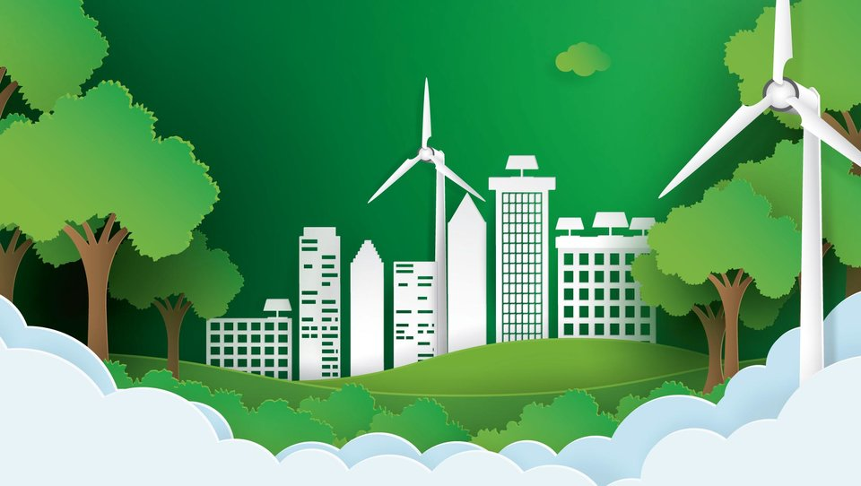 Szefem CSR powinien być prezes