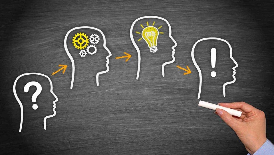 Rozwój pracowników za pomocą business coachingu