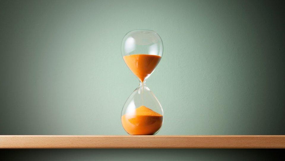 Nie odrzucaj zaproszeń, tłumacząc się brakiem czasu