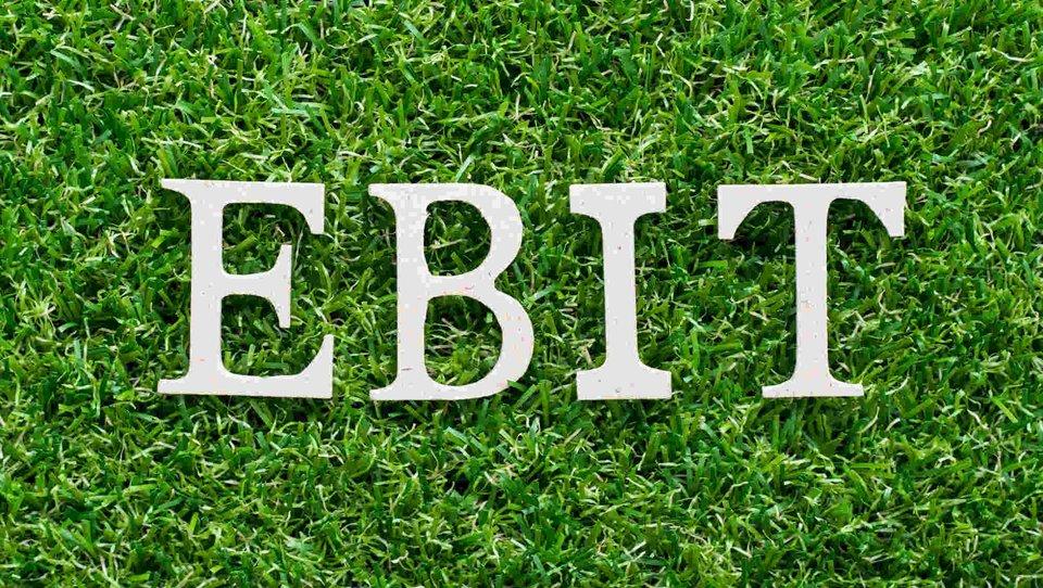 Czym jest EBITDA idlaczego ma znaczenie dla każdego menedżera?
