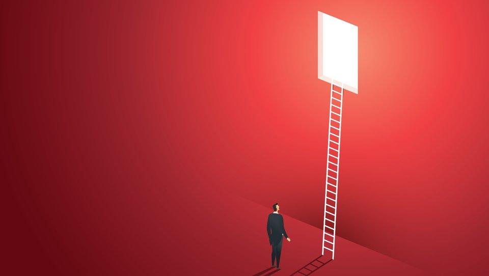 Dlaczego nowi menedżerowie sprzedaży potrzebują szkoleń?