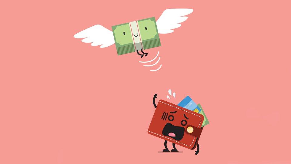 Motywujące – idemotywujące – efekty transparentności wynagrodzeń