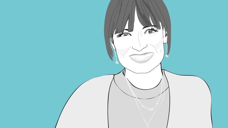 Anna Kruk: ryzykowne decyzje należy podejmować świadomie
