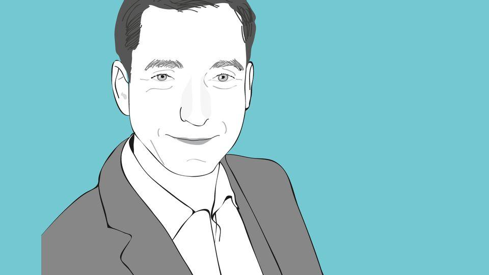 Wojciech Borowski: owiele łatwiej jest wywołać kryzys, niż zniego wyjść