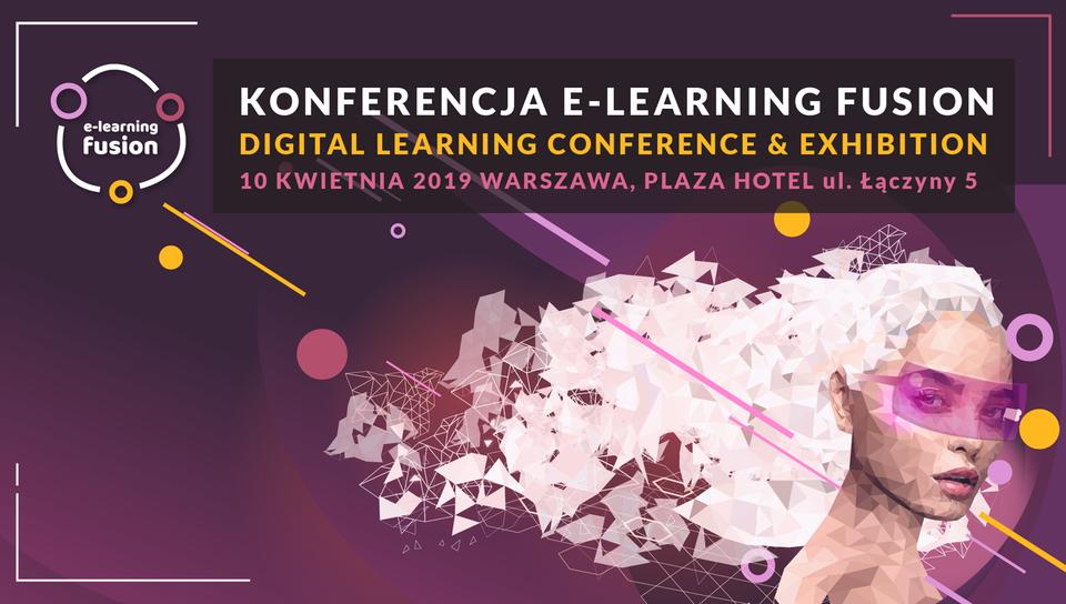 E-Learning FUSION 2019