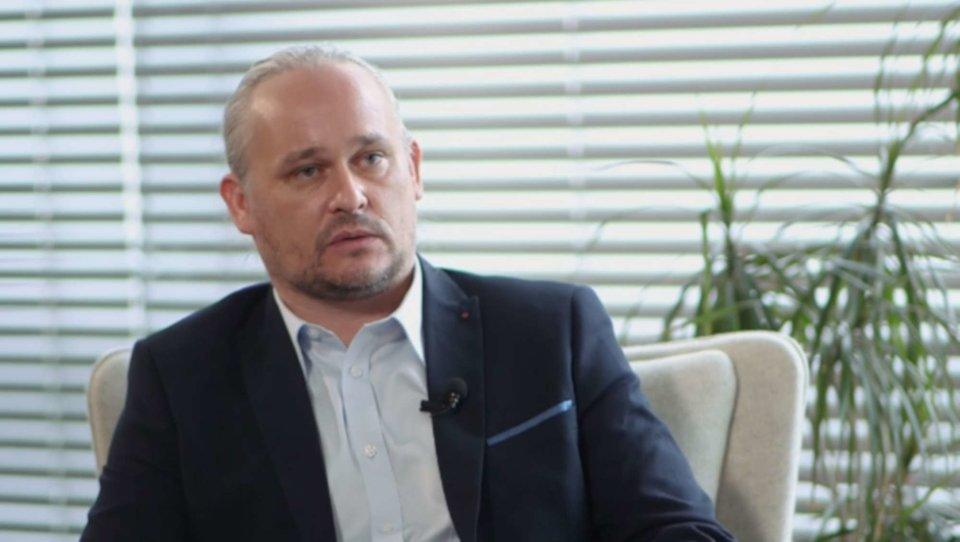 Obcokrajowcy na polskim rynku pracy