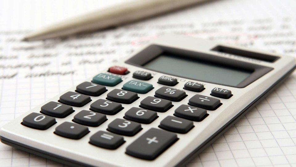 Jak działają kalkulatory OC?