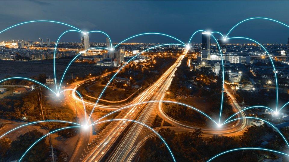 Sii podbija rynek telekomunikacyjny
