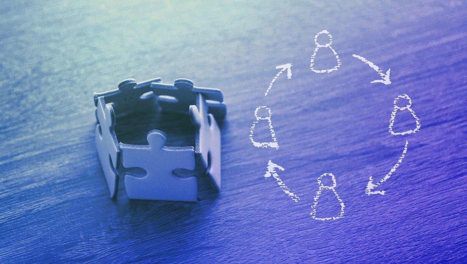 Dlaczego warto organizować wideokonferencje?