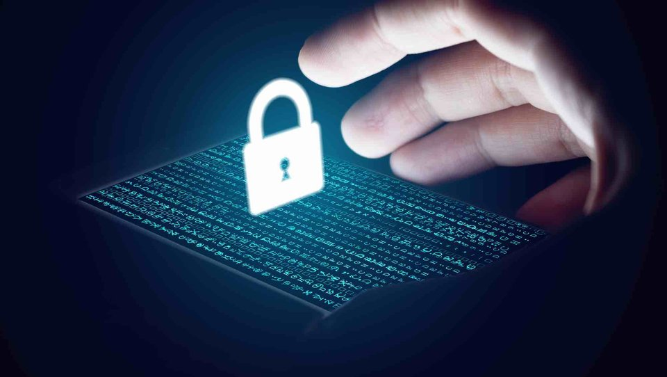 Cyberbezpieczeństwo, czyli jak zapewnić tajność dokumentów wfirmie