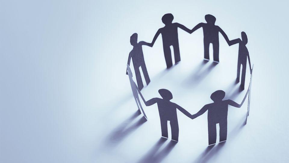 Jak pracować zkimś, kto nie potrafi pracować zespołowo?