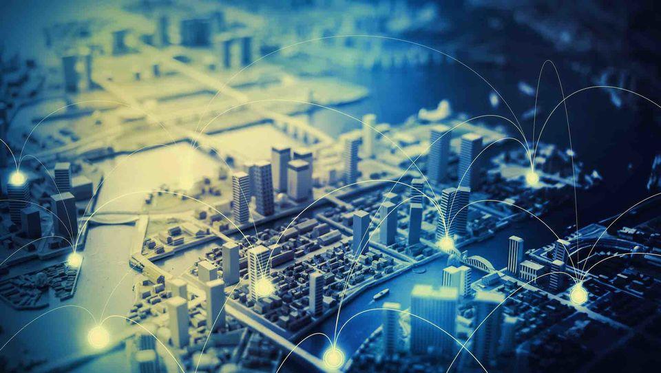 Jak zmieniło się znaczenie transformacji cyfrowej?