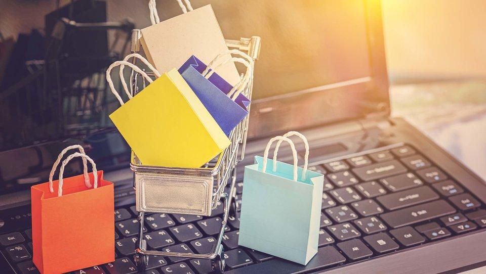 2 czynniki wpływające na gotowość klienta do zakupu, októrych często zapominamy