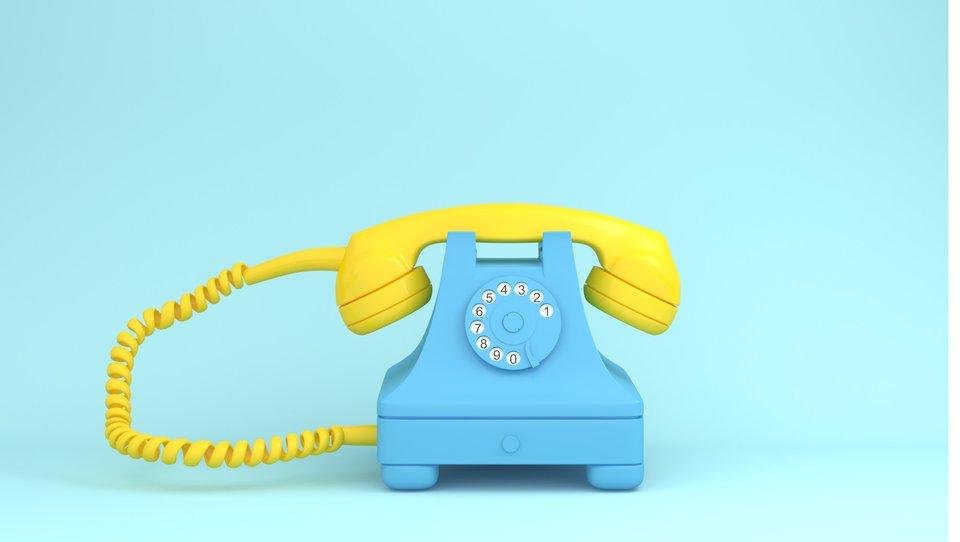 Cztery rzeczy, które należy zrobić przed trudną rozmową
