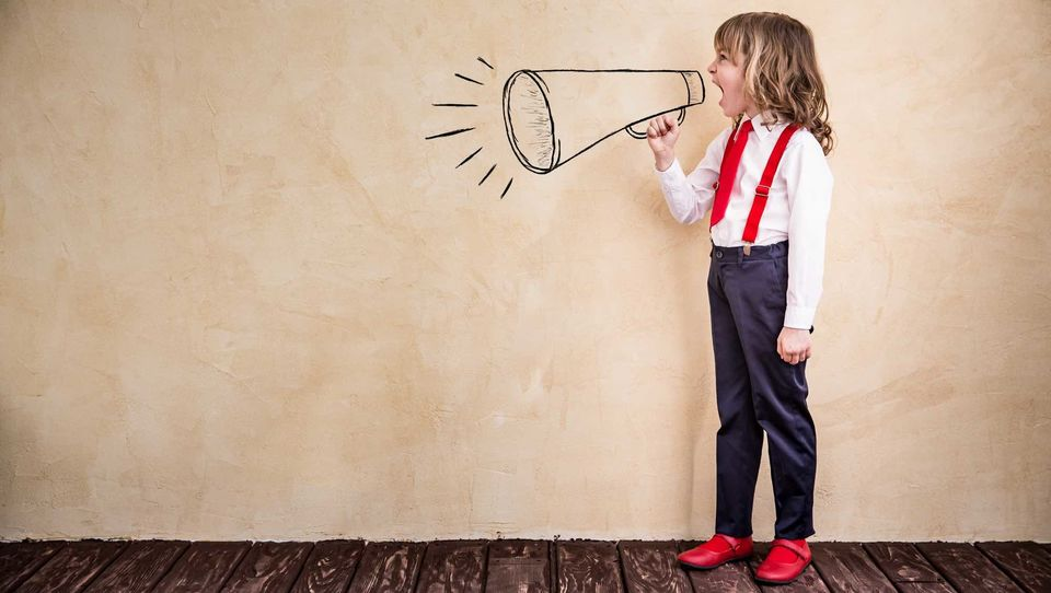Największe błędy, jakie popełniają nowi szefowie firm
