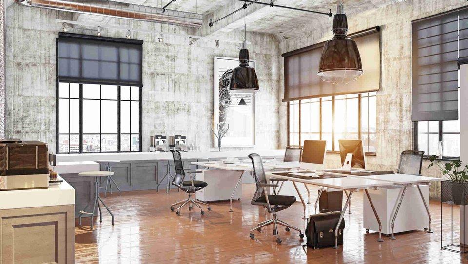 Biuro: twoje nowe narzędzie