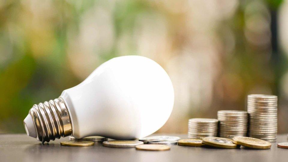 Rozwój oczami CFO: 5 zasad tworzenia proinnowacyjnej strategii wfirmie