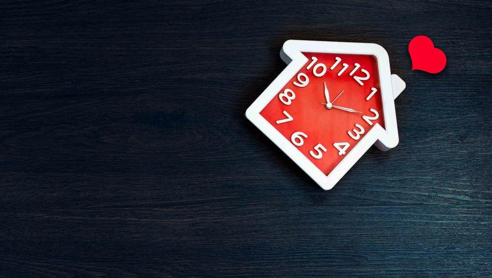 7 sposobów, dzięki którym pracujący rodzice mogą udoskonalić swoją karierę, rodzinę isiebie