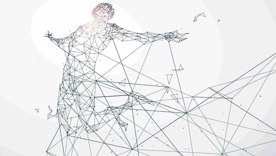 5 kluczowych obszarów cyfrowej transformacji