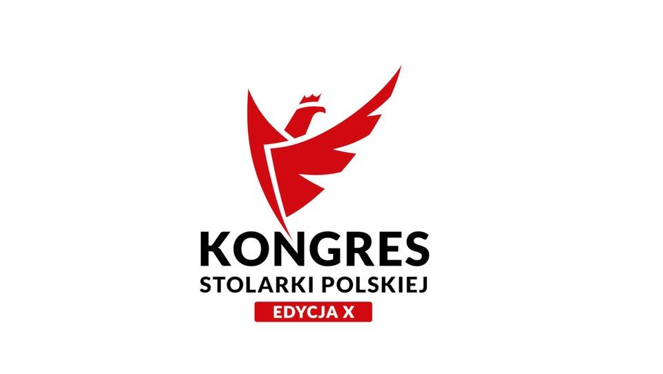 XKongres Stolarki Polskiej – czołowi eksperci irozmowy oprzyszłości branży stolarki budowlanej
