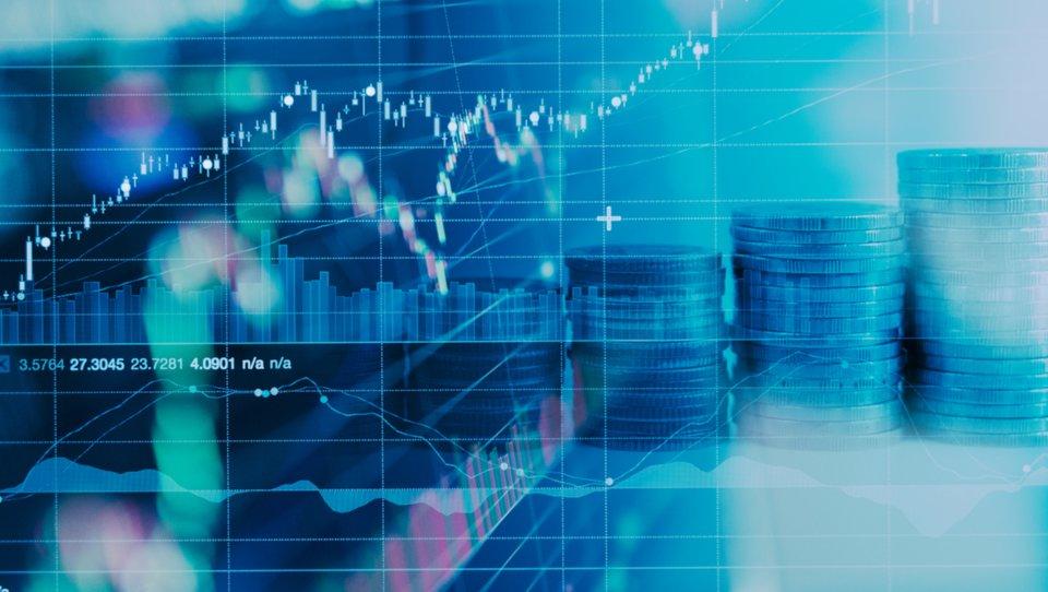 Inwestorzy muszą nauczyć się weryfikować podstawowe fakty