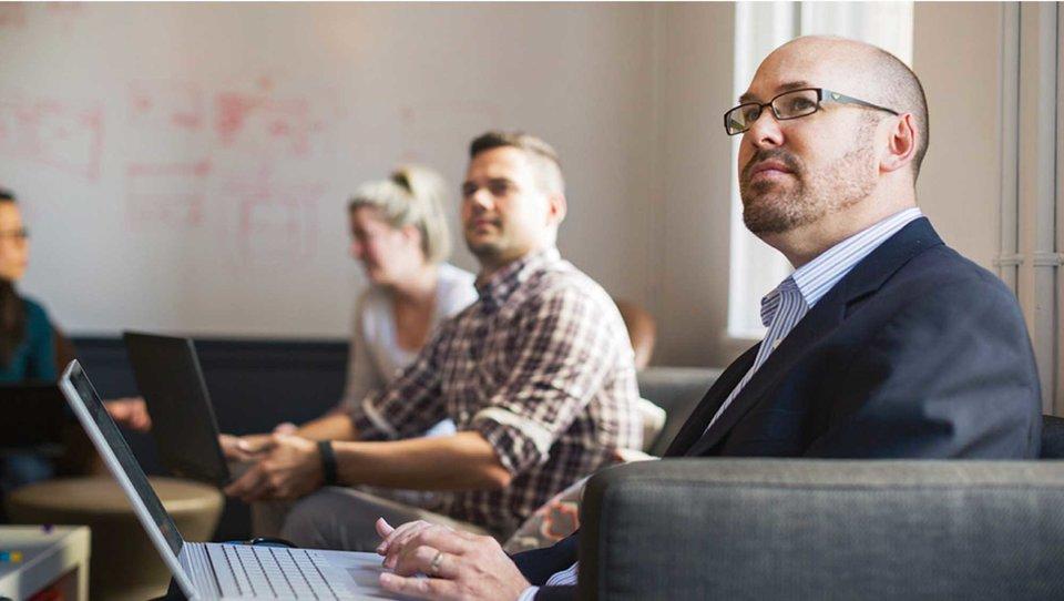 Uniwersalne rozwiązanie wpraktyce firm