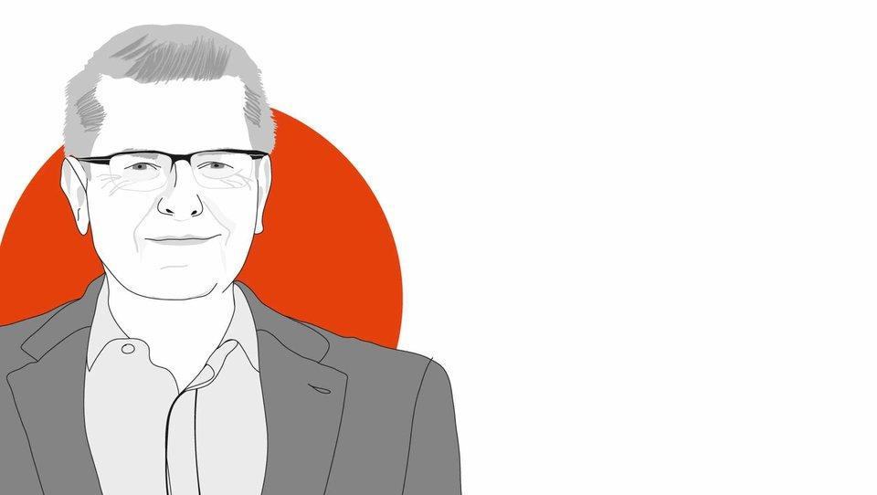 Piotr Hołdziewicz: istnieją sprawdzone rozwiązania