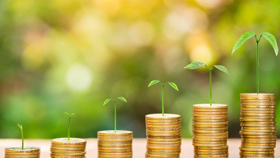 Lafarge wPolsce: drugi raport zrównoważonego rozwoju - lokalny wkład wglobalne cele