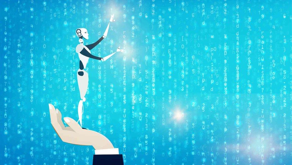 5 najważniejszych trendów cyfrowej transformacji według polskich firm [BADANIA]
