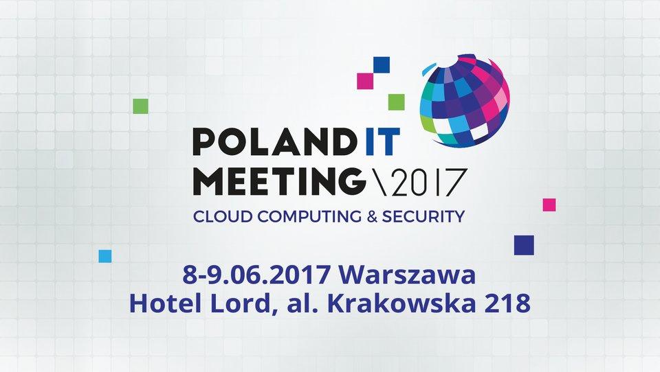 Poland IT Meeting