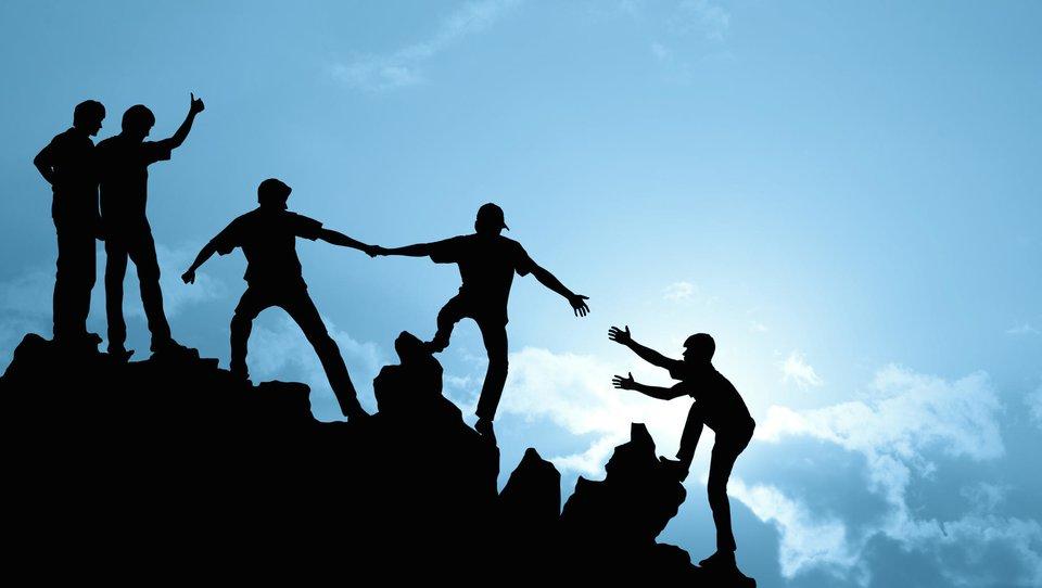 Czym się zajmują wciągu dnia liderzy? To badanie ujawnia tajemnicę ich sukcesu