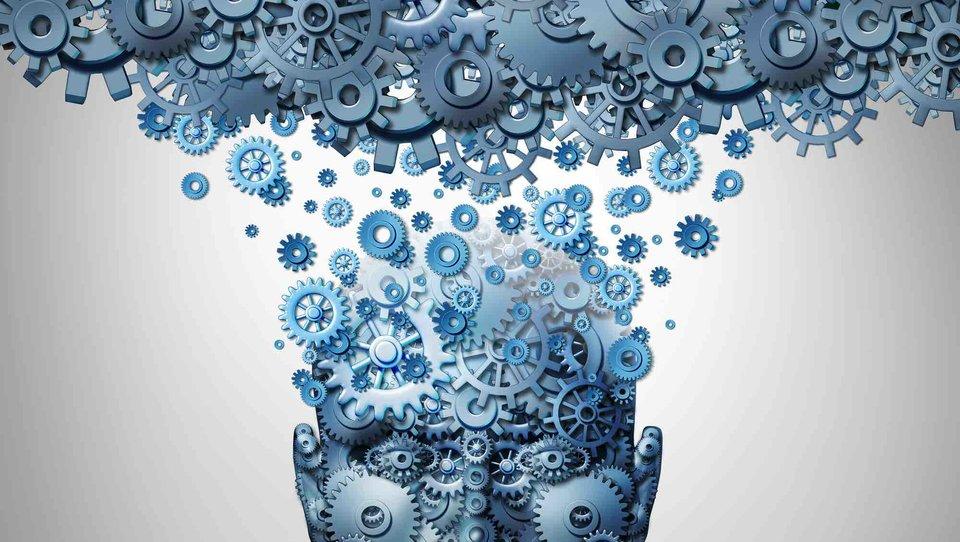 AI iVR, czyli skróty do nieśmiertelności