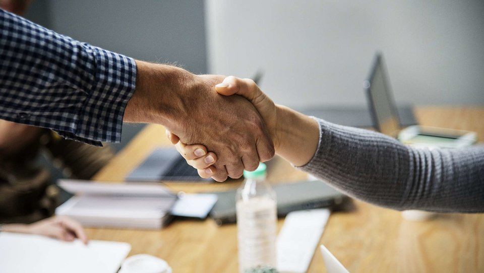 Wnioskowanie opożyczkę – jak wygląda cały proces?