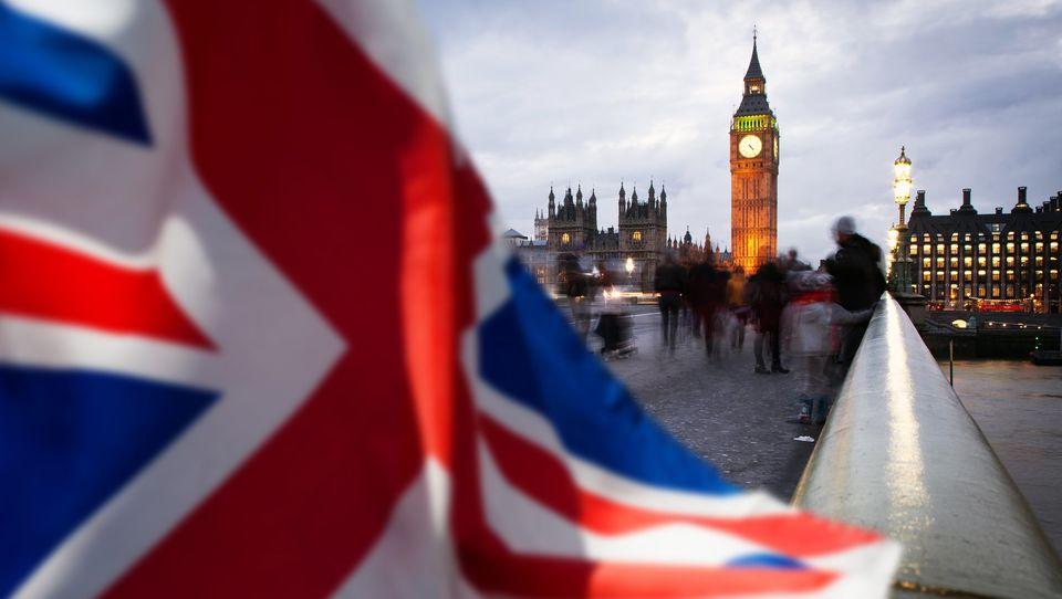 Które firmy ibranże najbardziej ucierpią na Brexicie?