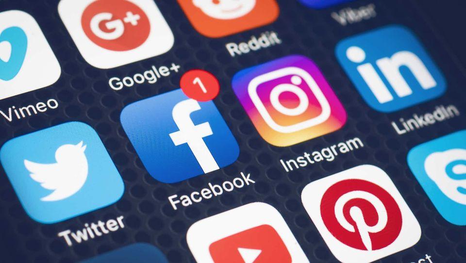 Jak media społecznościowe mogąwspółgrać znarzędziami Net Promoter?