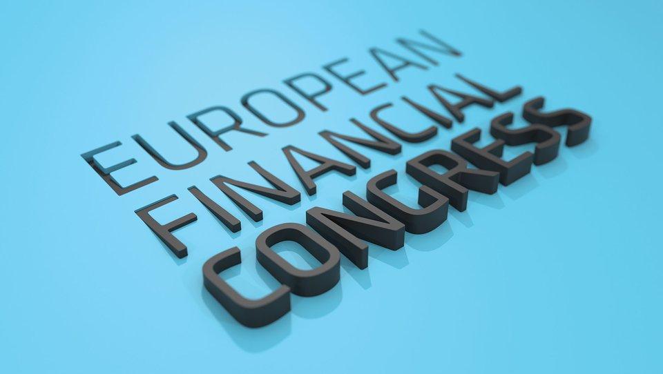 IX Europejski Kongres Finansowy