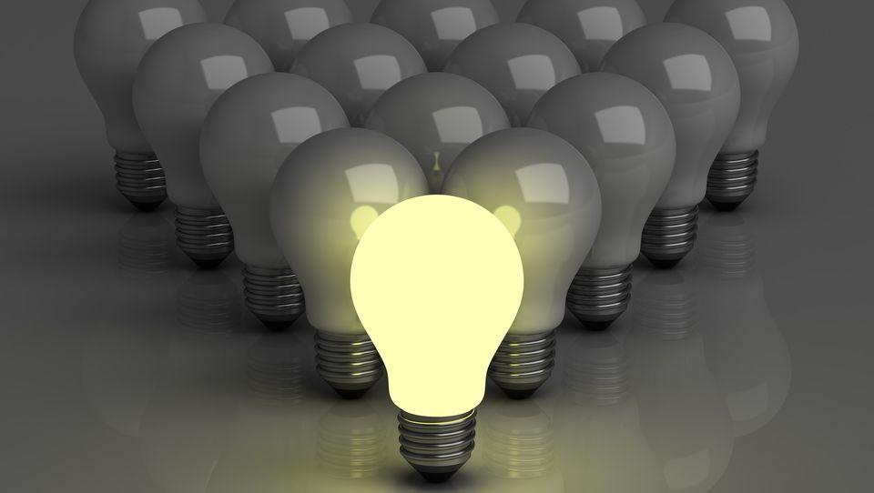 Jak być inspirującym liderem?